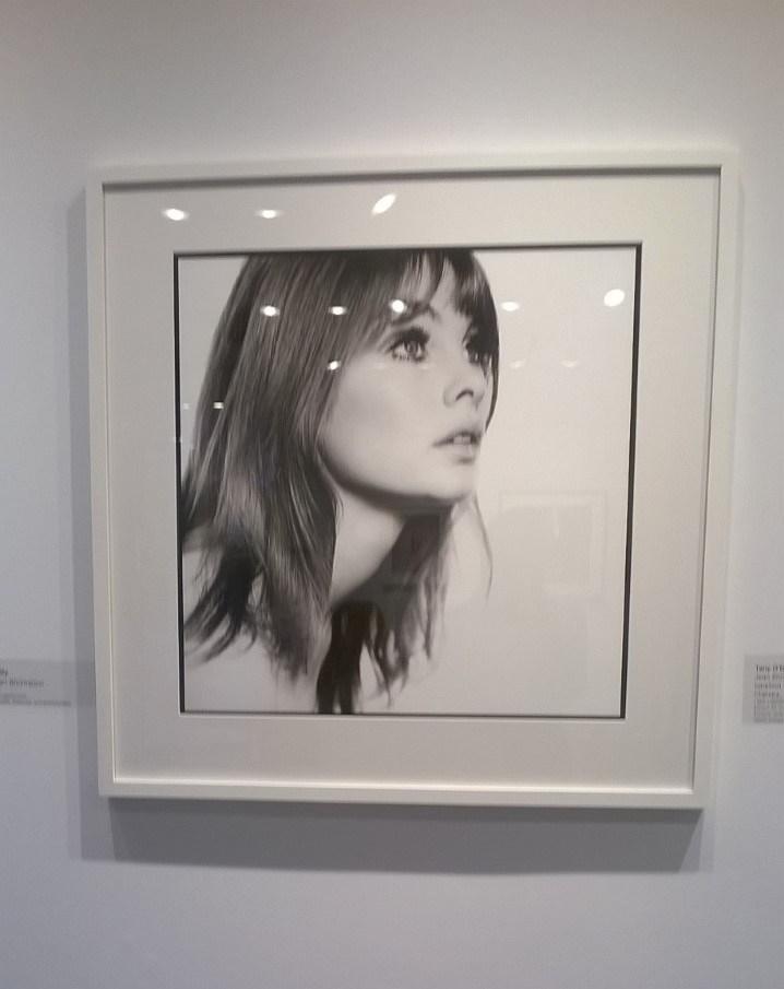 Jean Shrimpton 2